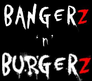 Burgerz'n'Brewz